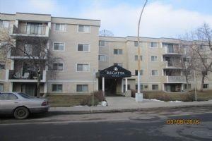 322 3610 43 Avenue SE, Edmonton