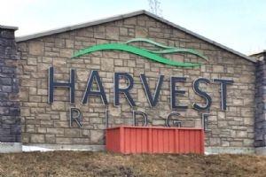 171 Harvest Ridge Drive, Spruce Grove