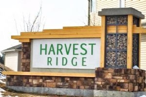 176 Harvest Ridge Drive, Spruce Grove