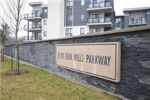 3170 Erin Mills Pkwy, Mississauga