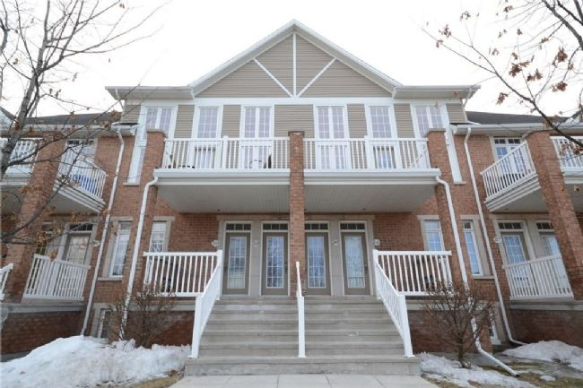 2129 campeau drive mls 883554 see this property for Garage varnier ons en bray