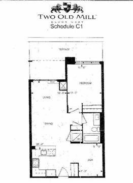 184929128419180117 moreover Texas Monthlys 2017 Show Home Cinnamon Shore likewise Wedding Registry Checklist besides Armstrong Grenoble 12 Quot X12 Quot X1 2 Quot Homestyle Ceiling Tile as well 2 Old Mill Dr. on dream kitchens