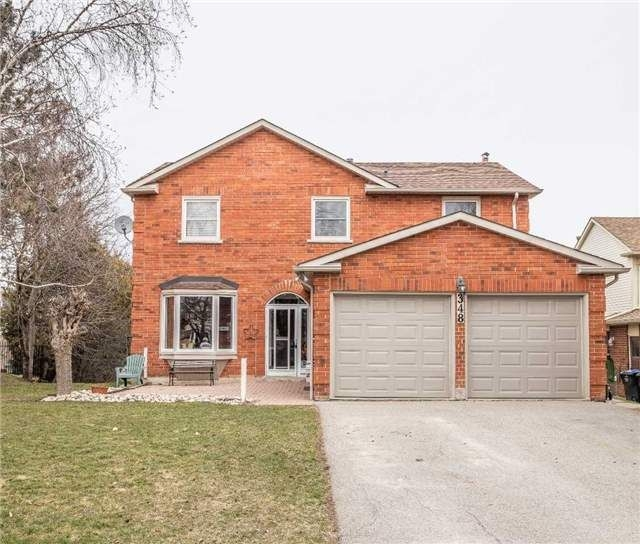 348 hersey cres mls w3451407 see this detached