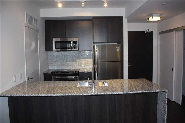 Harvard Rd (MLS? #: W3456663) - See this condo townhouse for rent in ...