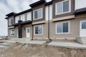 64 2215 24 Street, Edmonton