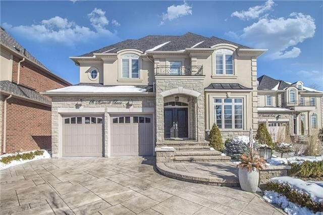 18 16th lane mls n3458133 see this detached house for sale in unionville markham