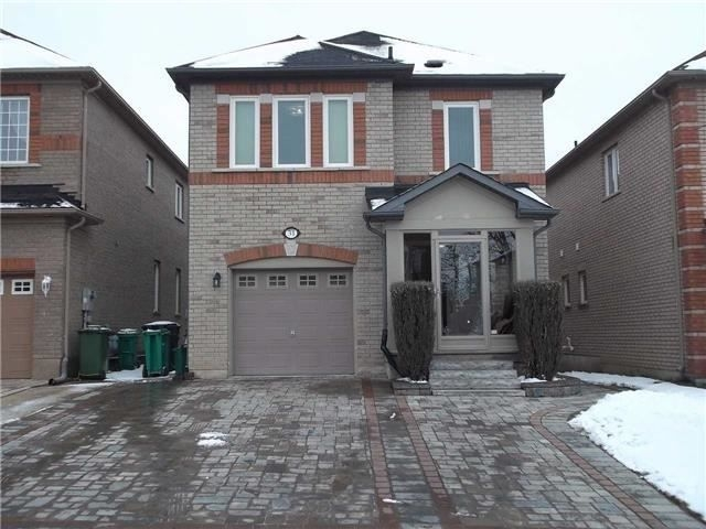 31 christensen ave mls w3458228 see this detached