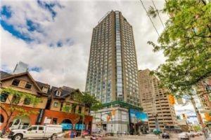 155 Yorkville Ave, Toronto