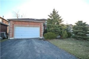 57 Crompton Dr, Barrie