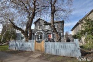 11726 94 Street, Edmonton