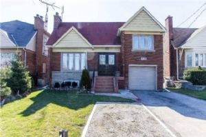 2953 Kingston Rd, Toronto
