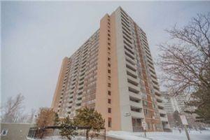 3380 Eglinton Ave, Toronto