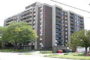 5 Frith Rd, Toronto
