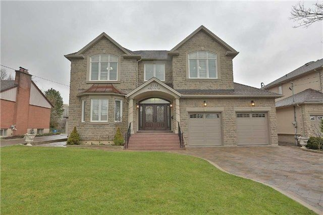3531 palgrave rd mls w3477982 see this detached