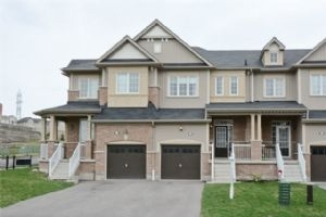 3 Gallimere Crt, Whitby