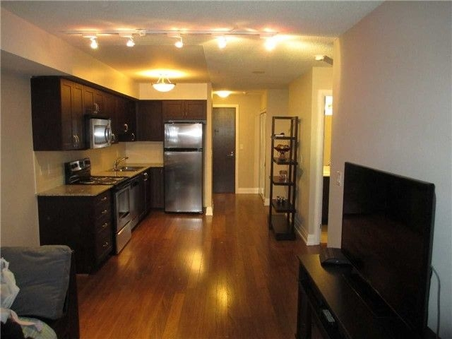 608 1 De Boers Dr Mls W3477707 See This Condo Apartment For Sale In York University
