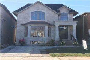 227 Cranbrooke Ave, Toronto