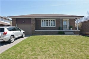 159 Lynnbrook Dr, Toronto
