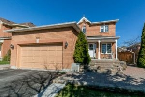 120 Loon Ave, Barrie