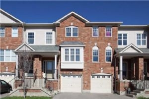 2387 Coho Way, Oakville
