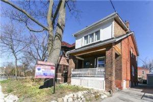 90 Lonsdale Rd, Toronto
