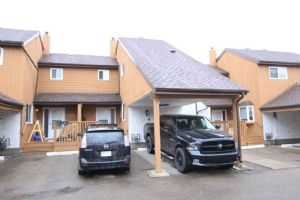 6086 MILL WOODS Road S, Edmonton