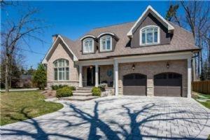 1509 Gregwood Rd, Mississauga