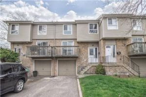 5536 Montevideo Rd, Mississauga
