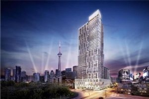 159 Dundas St, Toronto