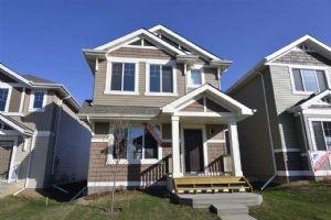836 36 Avenue, Edmonton