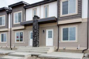 68 2215 24 Street, Edmonton