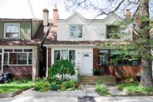 $699,900 • 592 Coxwell Ave
