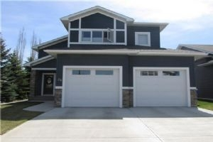 29 Winter DR , Olds