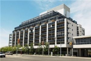 1050 The Queensway Ave, Toronto