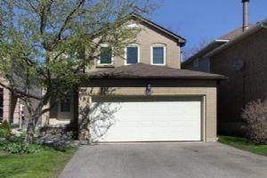 3387 Brett Rd, Mississauga