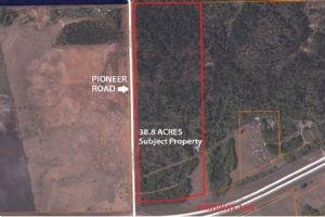 53003 RR 271 NA, Spruce Grove