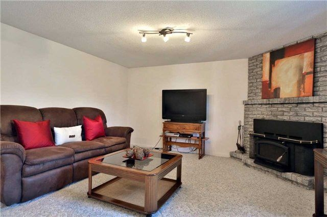 Listing W3484757 - Thumbmnail Photo # 18