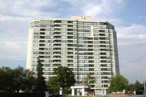 343 Clark Ave W, Vaughan