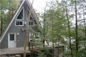 395 A Pine Grove Rd, Muskoka Lakes