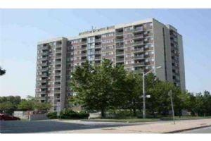99 Blackwell Ave, Toronto