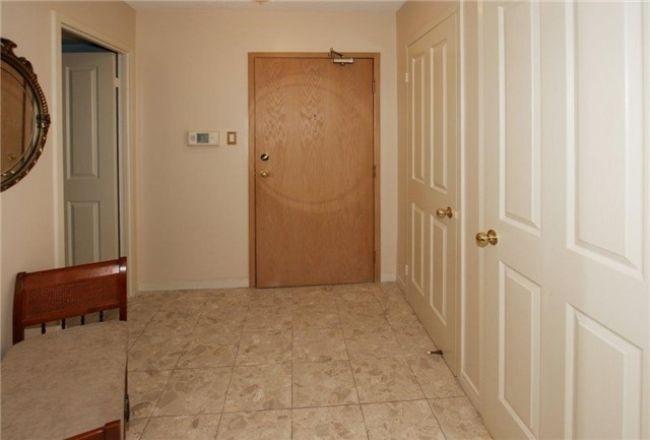 Listing E3492063 - Large Photo # 4
