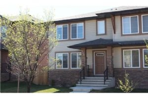 241 CHAPARRAL VALLEY DR SE, Calgary