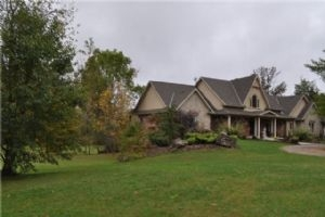 335 11th Concession Rd E, Hamilton