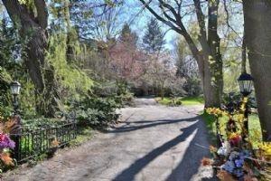 82 Wychwood Park