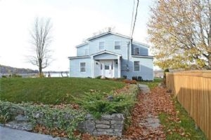 38 Grist Mill Lane, Quinte West