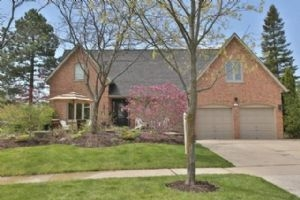1828 Melody Dr, Mississauga