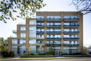 Apartment For Rent Sheppard And Wilson Heights
