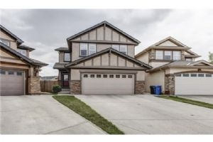 183 EVERBROOK WY SW, Calgary