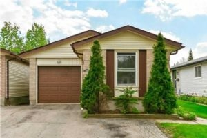 59 Leacock Ave, Guelph
