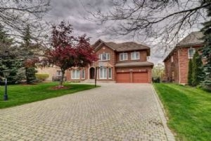5179 Rothesay Crt, Mississauga